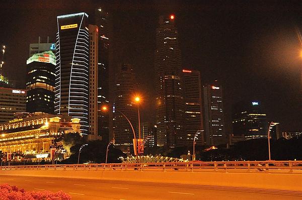 新加坡1-195.JPG
