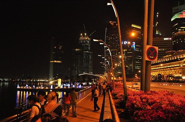 新加坡1-196.JPG