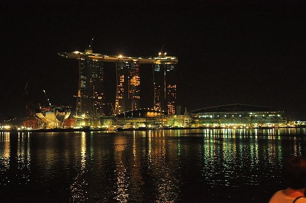 新加坡1-197.JPG