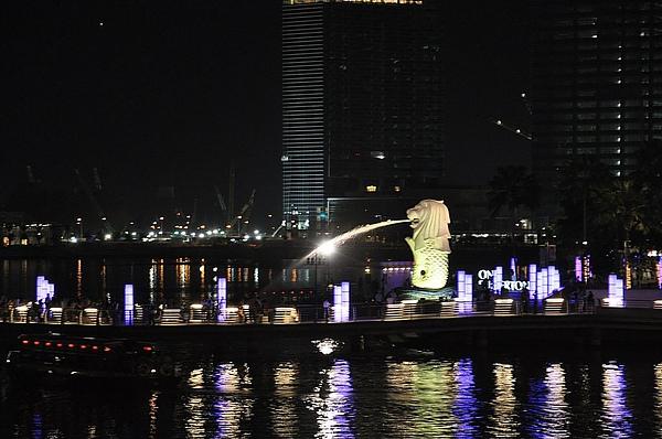 新加坡1-203.JPG