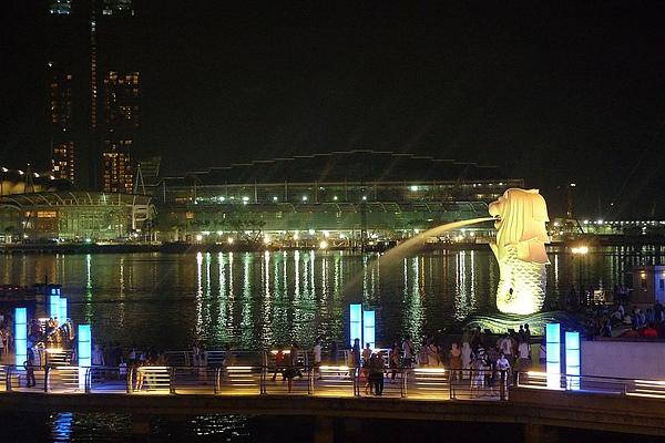 新加坡1-208.JPG