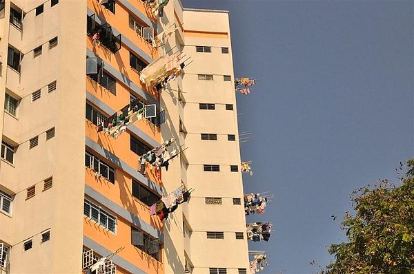 新加坡1-224.JPG