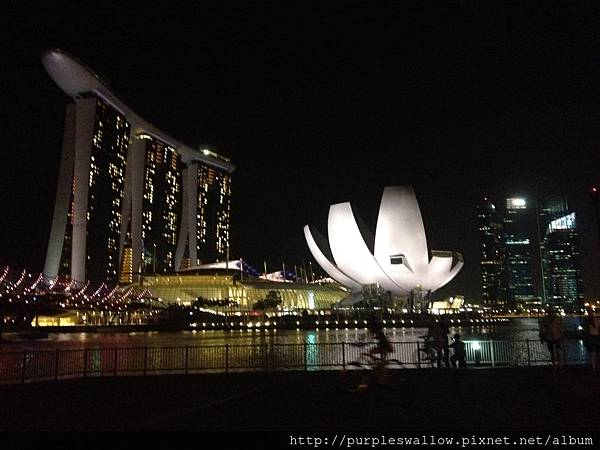 新加坡過境