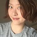 IMG_8184.JPG