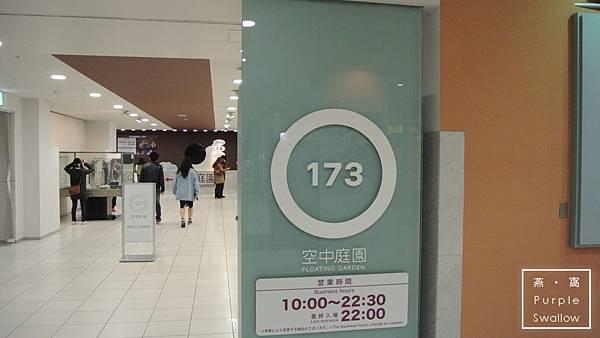 DSC_4768.JPG