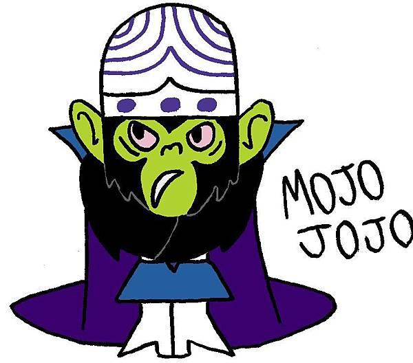 mojo_jojo_by_thetitan99.jpg