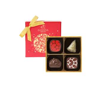 gift-box-4pcs-1.png