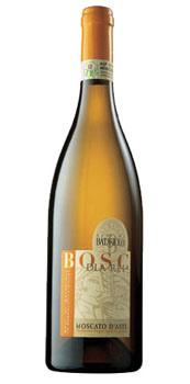 wine_batasiolo moscato d%5Casti.jpg