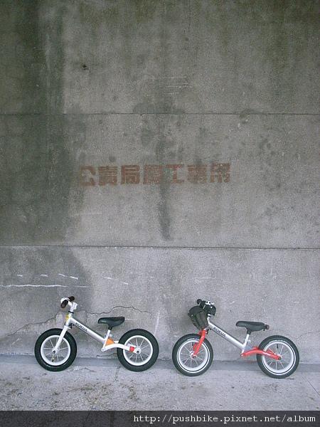 R0036203.JPG