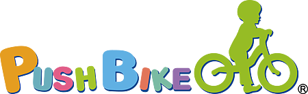 PushBike-RS.png