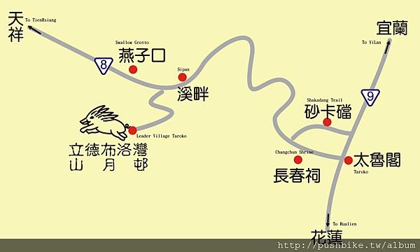 Screen shot 2012-05-08 at 上午12.39.53