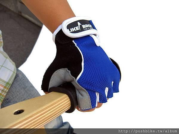 Handschuhe 006a