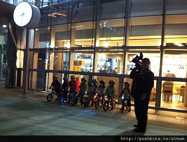 Screen shot 2012-11-14 at 上午12.25.10