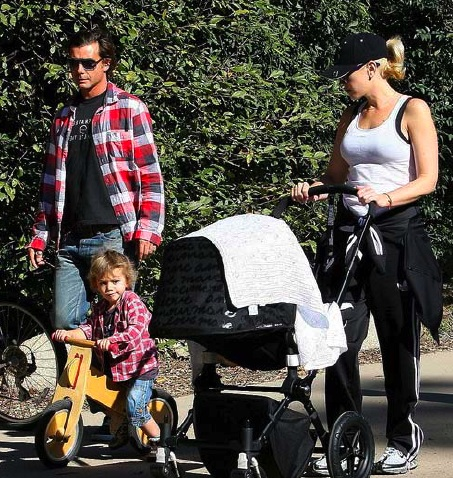 gwen-gavin-kingston-zum-bugaboo.jpg