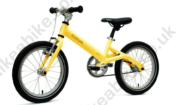 liketobike_yellow.bmp