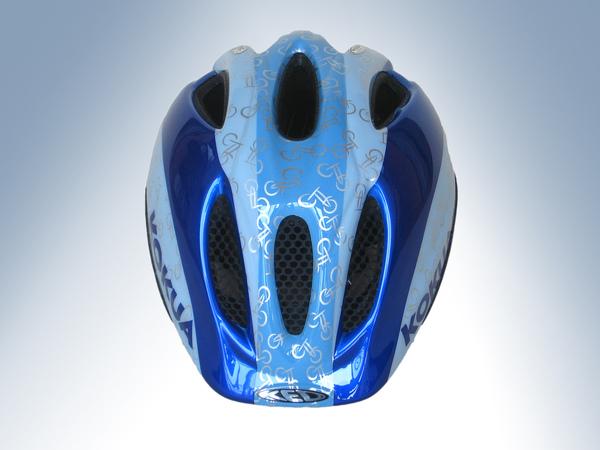 Helm blau 2 Verlauf.jpg