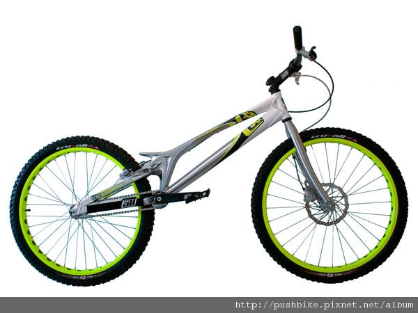 bike_0.jpg