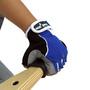 Handschuhe 005a.jpg