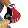 Handschuhe rot.jpg