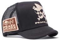 PoC網帽-1