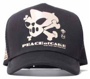 PoC網帽-2