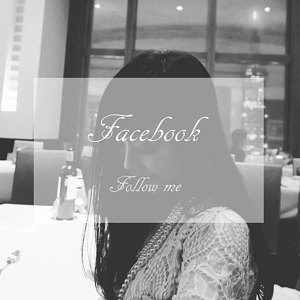 my facebook.jpg