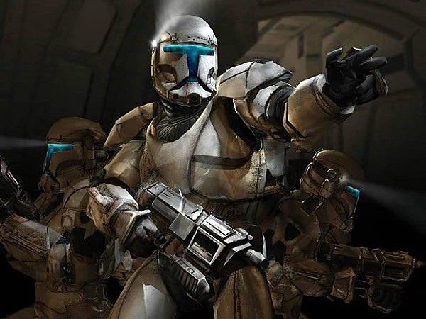 star-wars-clone-1