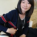 SAM_0876.jpg