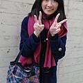 SAM_0931.jpg