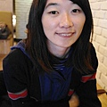 SAM_1215.jpg