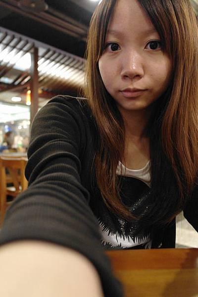SAM_4083.jpg