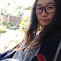 SAM_3473.jpg