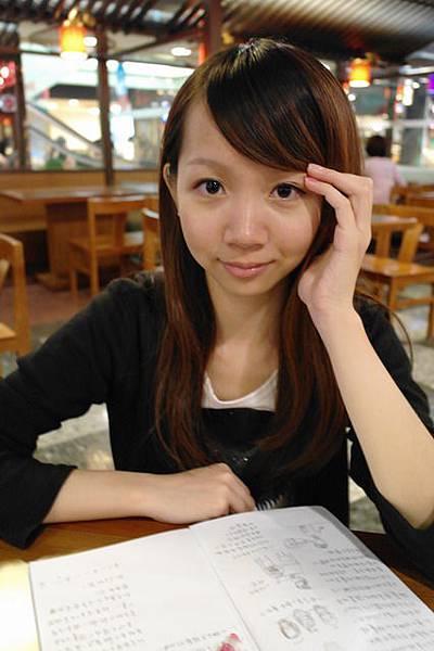 SAM_4026.jpg