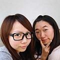 SAM_1591.jpg