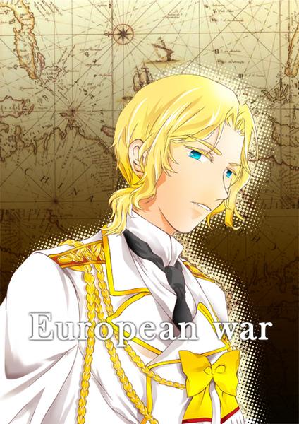 european_cover.jpg