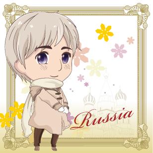 100211_信封_俄羅斯
