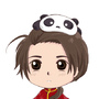 100116_Q中國_有熊貓.jpg
