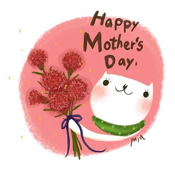 母親節11