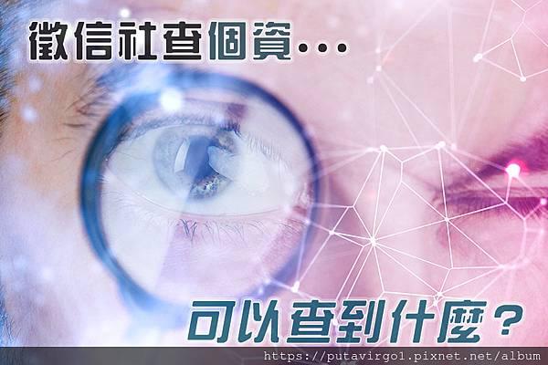 06徵信社阿宅心得-徵信社查個資(徵信社可以查到什麼).jpg