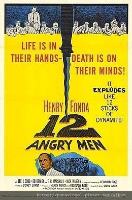12_Angry_Men_1957.jpg