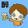 msn-drunk