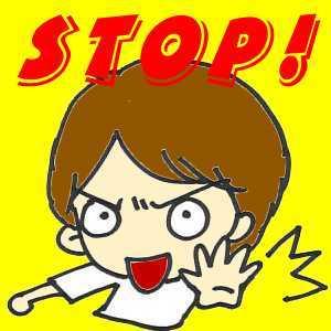 msn-stop