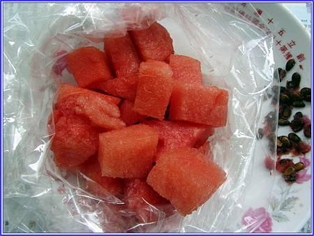 IMG_3940-超甜無子西瓜-1