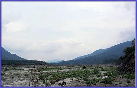 IMG_1749荖濃溪谷-1