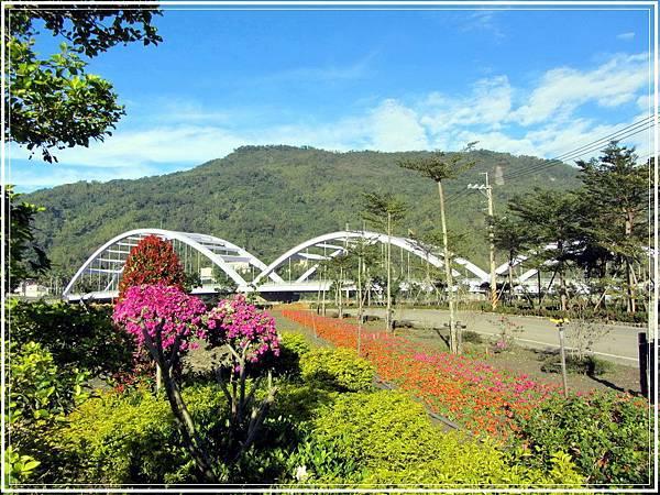 六義山與甲仙大橋IMG_9089-2