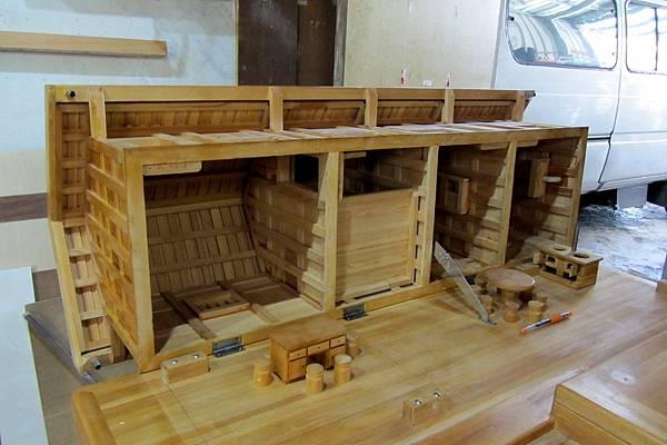 IMG_3343房屋構築與內部設計-1
