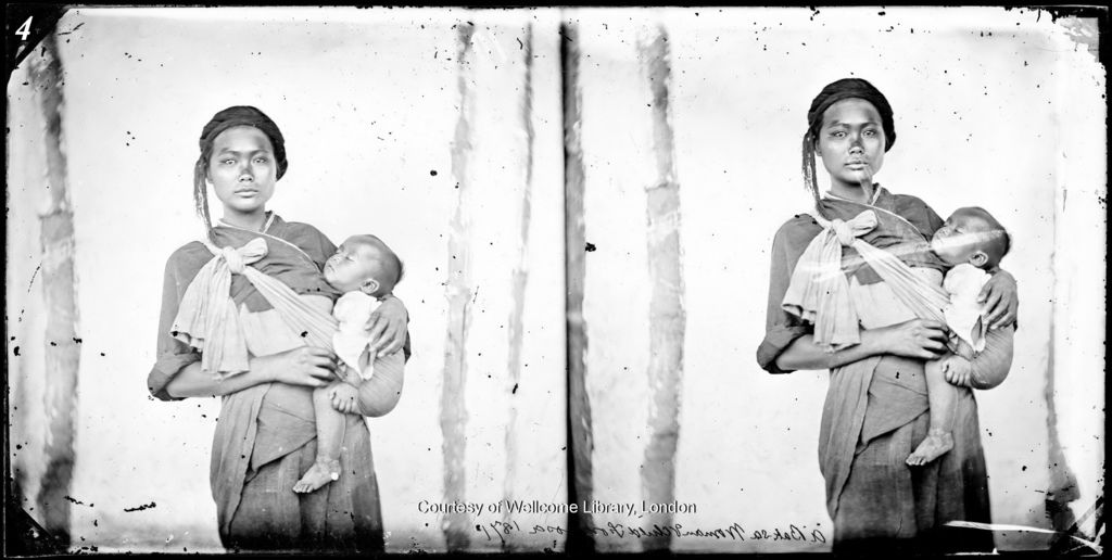 L0056719木柵女與嬰孩-威-編號.jpg