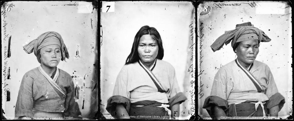 1871木柵女性上衣三合影像-編號678.png