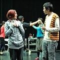 我愛紅娘同恩&舞蹈總監2.jpg