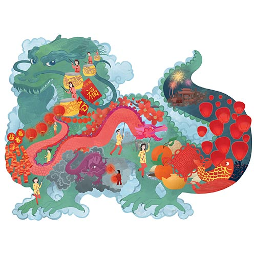 tmv-Chinese New Year Dragon.jpg